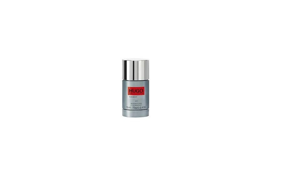 Hugo Boss Hugo Element deostick 75ml  18.48