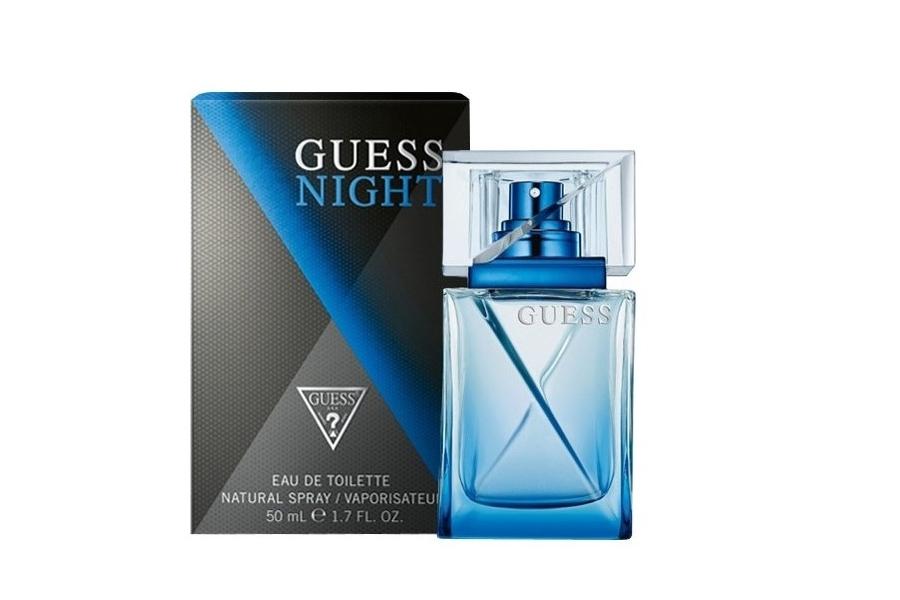 Guess Men Perfume Mens Perfume   Pricekiller.lv