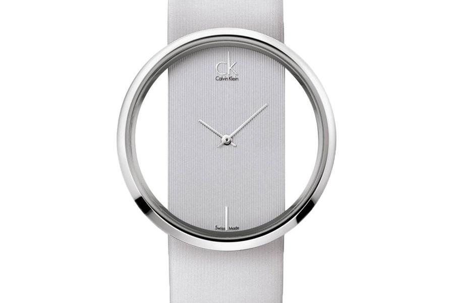 Часы сваровски женские купить. Часы мужские цифровые. Наручные часы christina london