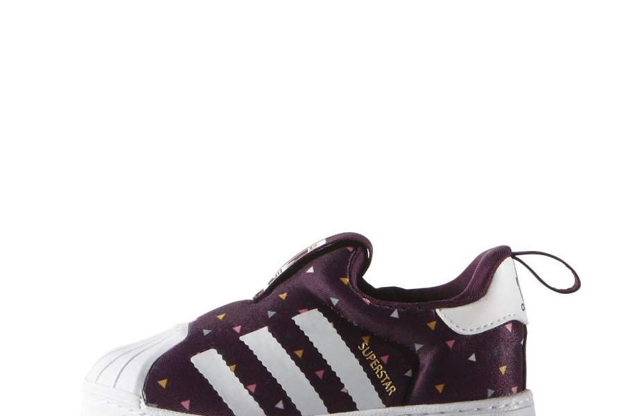 Adidas ORIGINALS Superstar 360 I Kids
