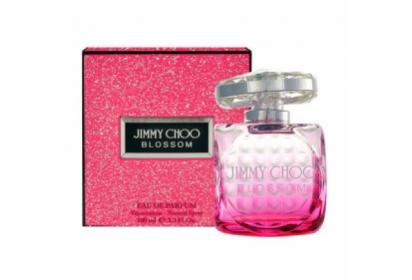 Jimmy Choo Jimmy Choo Blossom EDP 100ml TESTER