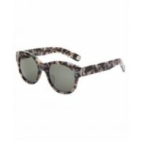 90401f0d70 KENZO sunglasses KZ3166A  C02 ECAILLE GRIS