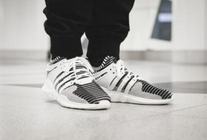 official photos e1c16 5bb69 Shoes | Pricekiller.lv