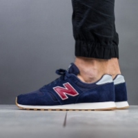 37a0411e0 New Balance men shoes ML373NRG SS18