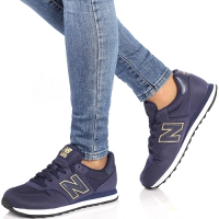b38d7d7c05f87 New Balance women shoes GW500NGN SS18