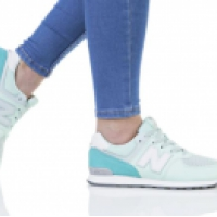 bff8d528e New Balance womens shoes GC574D5 SS18