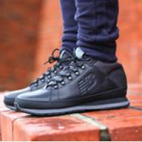 e623563ccbd30 New Balance men shoes H754LLK AW18