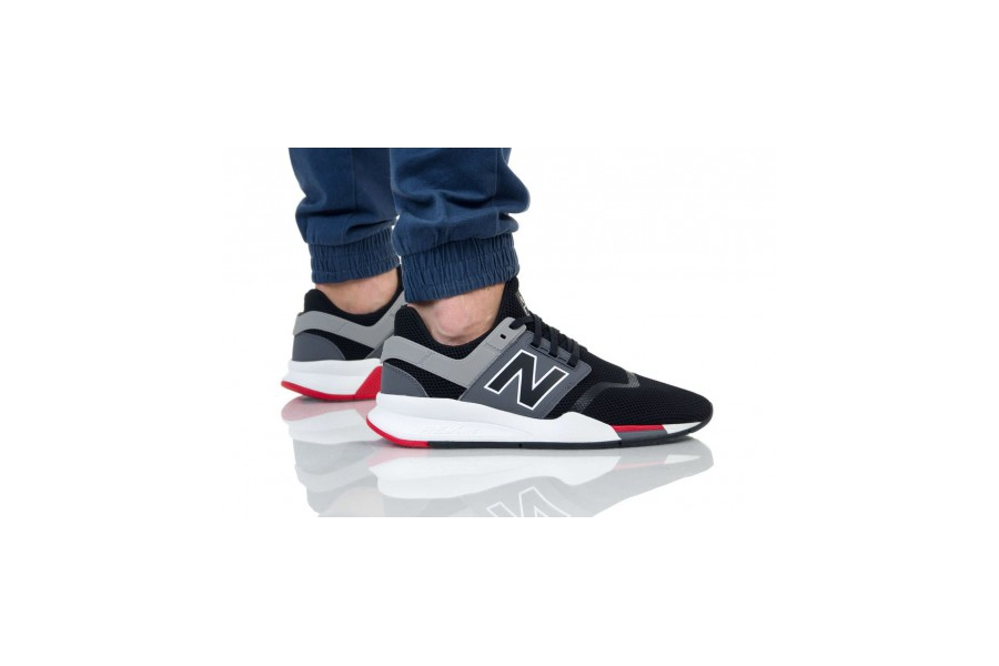 release date: 0a75f 12c45 New Balance sieviešu apavi WL574SNA SS19 http   www.pricekiller.lv ...