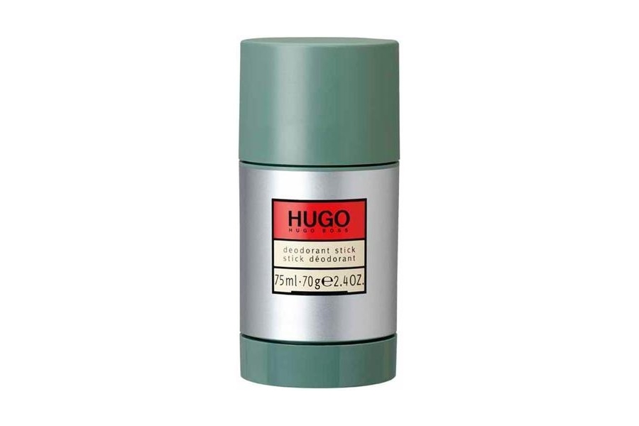 Hugo Boss Hugo deostick 75ml  17.90